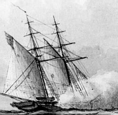 piratical3 / Pirate Ships